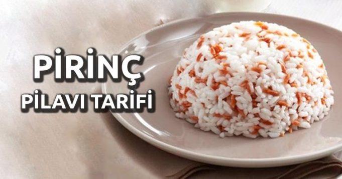 Pirinç-Pilavı-Tarifi-Tane-Tane