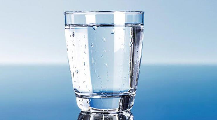 Su-İçme-Adabı